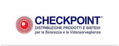 Checkpoint Srl