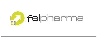 Felpharma Srl