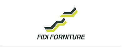 Fidi Forniture Srl