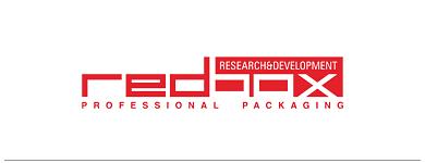 Redbox Srl