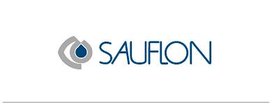 Sauflon Italia Srl