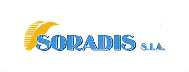 Soradis S.I.A. Srl