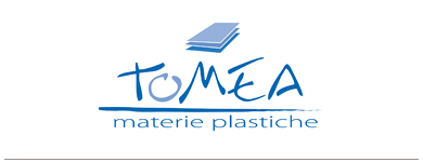 Tomea Materie Plastiche Srl