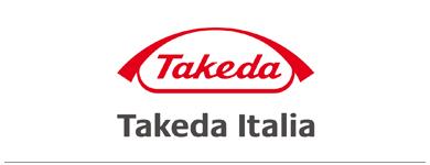 Takeda Italia